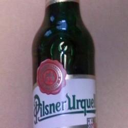 Jak vyčistit skvrny od piva?