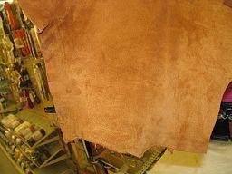 Jak vyčistit skvrny od kůže, tříslovin, zelených ořechových a kaštanových slupek?