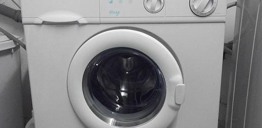 Jak předcházet vodnímu kameni v pračce?