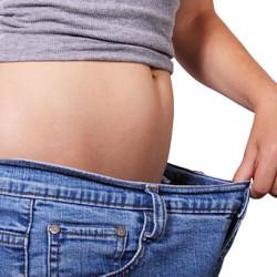 Jak vyčistit skvrny v kapsách u kalhot a oblečení?
