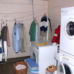 Tajný tip na zářivé prádlo – návod na použití odstraňovače skvrn Cleffekt