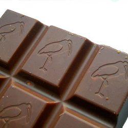 Jak vyčistit skvrny od čokolády a kakaa?