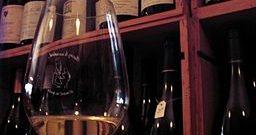 Jak vyčistit skvrny od bílého vína z oblečení a textilu?