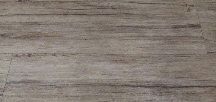 Jak vyčistit skvrny z vinylové podlahy?