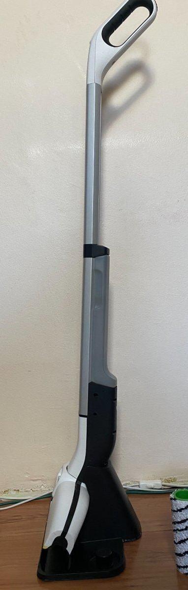Podlahová myčka Kärcher FC 5