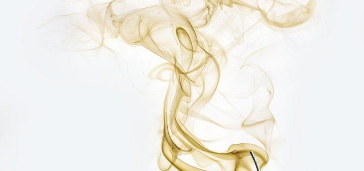 Rady pro odstranění zápachu vdomácnosti